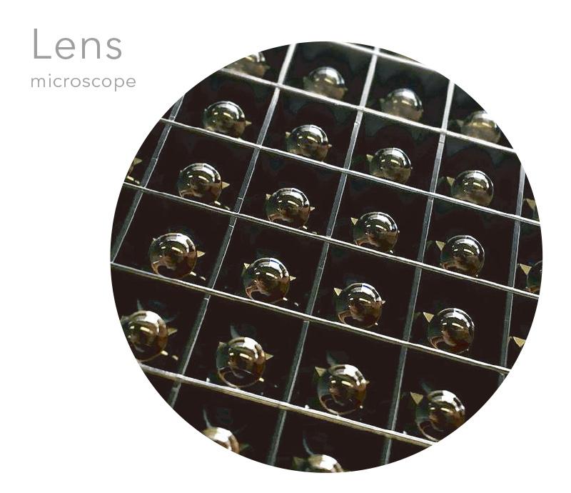 スマホ86顕微鏡レンズ